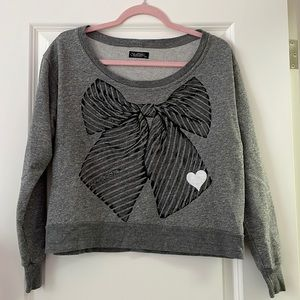 Lauren Moshi sweater